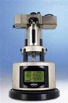 MultiMode 8 原子力显微镜