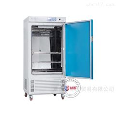 KYXM-100-II霉菌培养箱