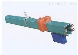 DHG-25/120滑触线