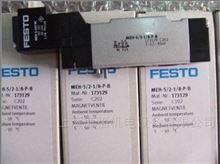 1G-24V33598924VDC2.5WIP00FESTO电磁阀线圈