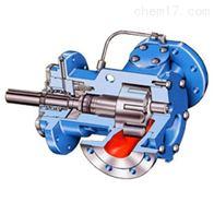 4624B系列威肯VIKING齿轮泵
