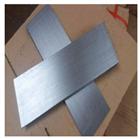 SUTE不锈钢垫铁 沈阳特价供应