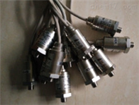 PSE56日本SMC压力传感器