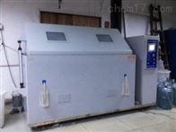 广东科迪GB/T2423.18复合型盐雾试验箱