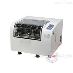 KYX-100B气浴恒温振荡器