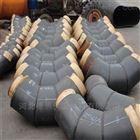 聚氨酯预制保温弯头报价,直埋式蒸汽管厂家