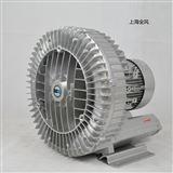 高压真空泵风机 高压旋涡气泵