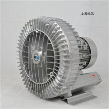 工业废水处理高压曝气风机