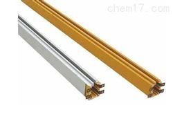 CHTS(L)多极管式滑线