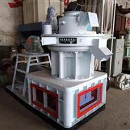 公司求购二手木材制粒机回收二手化工设备