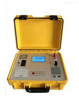 變壓器直流電阻測試儀QZ-10A
