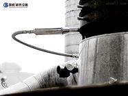 国彪超声波防垢除垢管道除垢换热器处理
