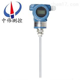 ZW-602电容式液位变送器