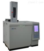 农药残留专用气相色谱仪 GC-7860 Plus