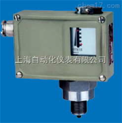 D511/7DK上海远东仪表厂D511/7DK压力控制器0811513