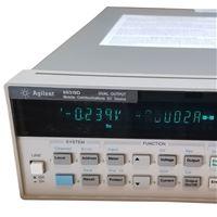 66332A直流电源