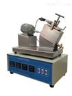 FDH-2701曲轴箱模拟试样测定仪