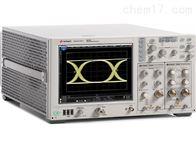 86100D是德86100D宽带宽示波器