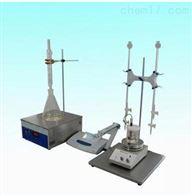 石油产品酸值测定器SYS-7304