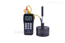 SSL-140便携式里氏硬度计