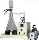 FDR-2801 喷气燃料固体颗粒污染物测定仪