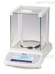 ES410电子天平,410g/1mg电分析报价,
