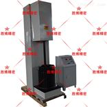 新标准多功能电动大型击实仪试验机