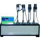 FA-HCR4302加抑制剂矿物油防锈性能试验仪