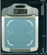 韩国*足底压力分析仪AFA-50