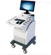 英国全自动动脉硬化检测系统AS-1000
