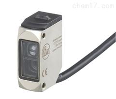 O6S402德國易福門IFM光电式傳感器