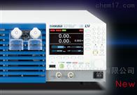 PLZ205W日本菊水PLZ205W多功能直流電子負載