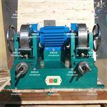 MP-2橡胶双轮磨片机