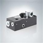 H、HD 和 HE德国哈威HAWE手动泵新品上市