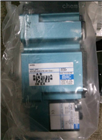 45A-SC1-DDAJ-1JB型MAC电磁阀特价