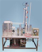 TKSH-411型光催化渗漏液间歇式实验 (二级实验处理)
