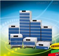 PCR2000LE日本菊水PCR2000LE交流穩定電源