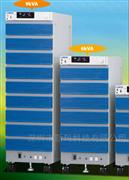 菊水PCR4000LE高性能交流穩定電源