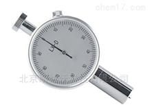 LX-D-2邵氏硬度计
