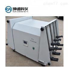 KFY-1分液漏斗振荡器