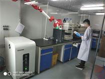 ORN-Ⅰ大流量氮气发生器