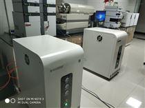 ORN-Ⅰ赛默飞液质联用仪氮气发生器(氮)