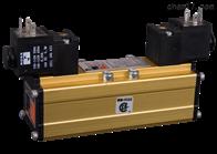 ISO 5599-1美国罗斯ROSS阀门