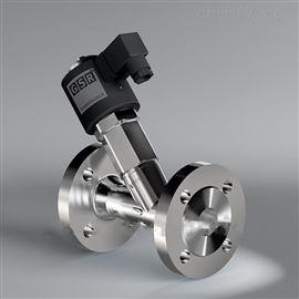进口德国GSR2/2通电磁阀