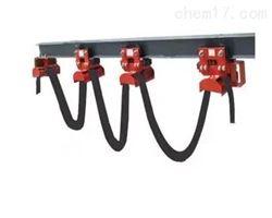 C型电缆滑车价格型号