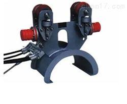 CH-L电缆滑车型号价格