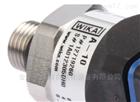 wika液压12719260压力传感器