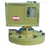 上海远东仪表厂D520M/7DDP微差压控制器