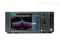 N9030B是德N9030B信号分析仪