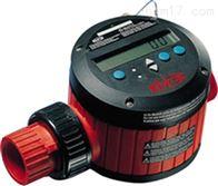 德国FLUX电机
